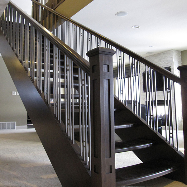 Outdoor Floating Stairs Florida Project: China Suppliers PRIMA New Design Floating Staircase With