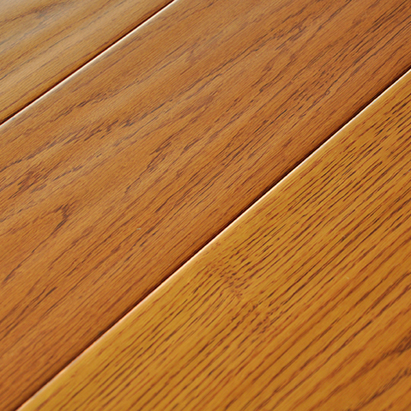 Best Price Waterproof Bamboo Flooring