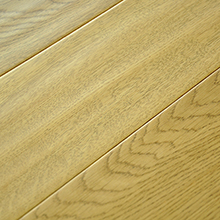 Hot sale indoor solid hard wood floor